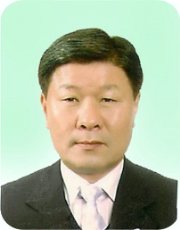 kim-gcA.png