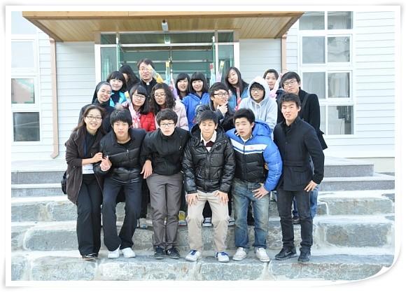 2010-동계캠프1차 (2).jpg