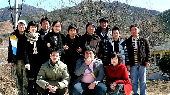 2008-청년회엠티.JPG