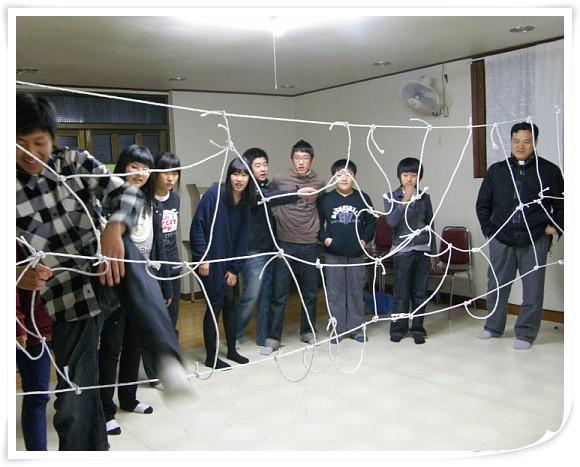 2009-동계캠프(나-너-우리) (4).jpg
