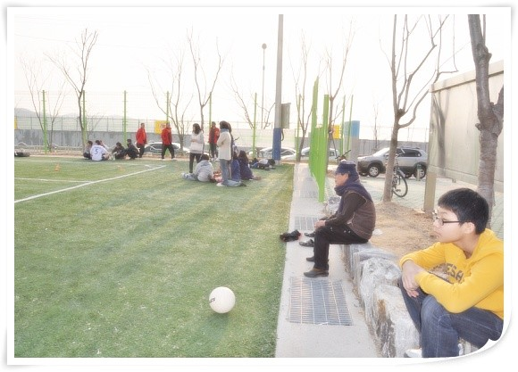 2010-중고등부 축구시합 (2).jpg
