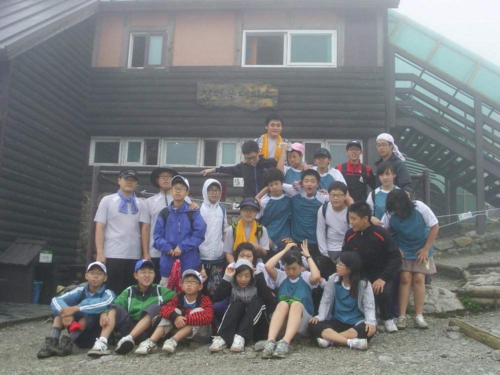 2009-지리산천왕봉 (2).JPG