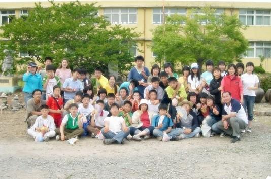 2005-봄소풍(염색학교) (1).jpg