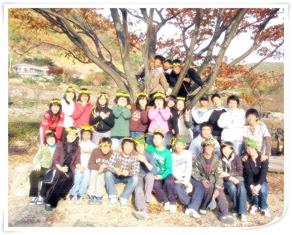 2006-가을소풍(부재산방) (1).jpg