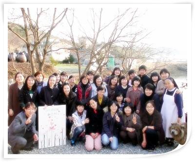 2010-교사&자모회피정.jpg