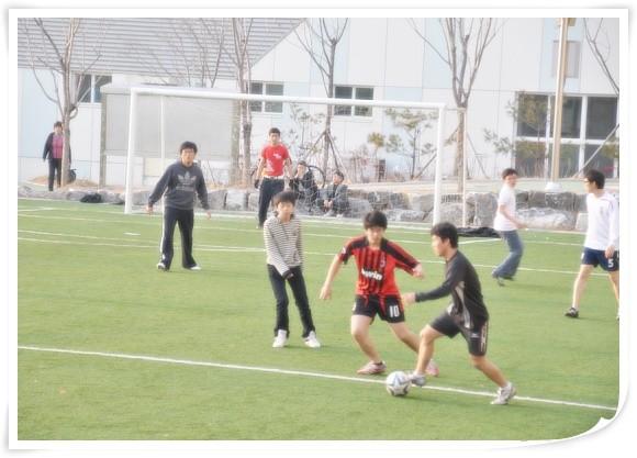 2010-중고등부 축구시합 (3).jpg