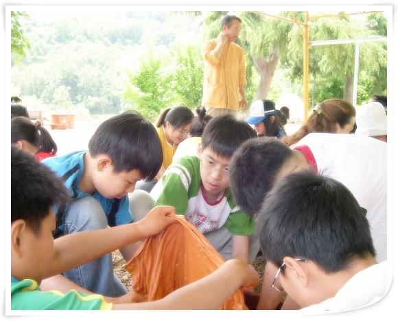 2005-봄소풍(염색학교) (2).jpg