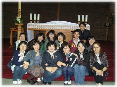 2010-교사학교.jpg