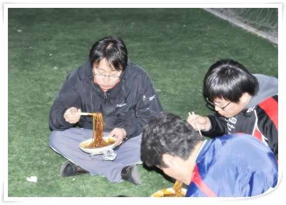 2010-중고등부 축구시합 (1).jpg