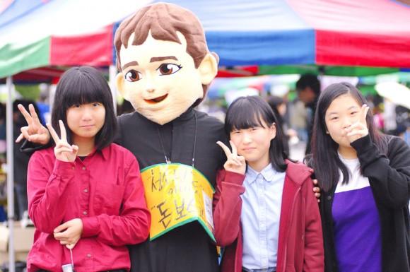 2011-반석청소년축제(2).jpg