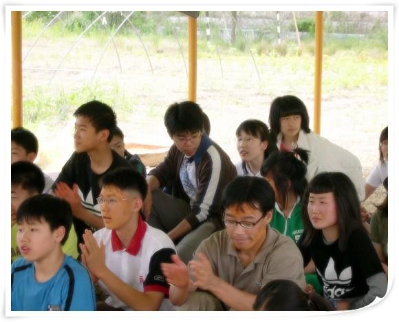 2005-봄소풍(염색학교) (3).jpg