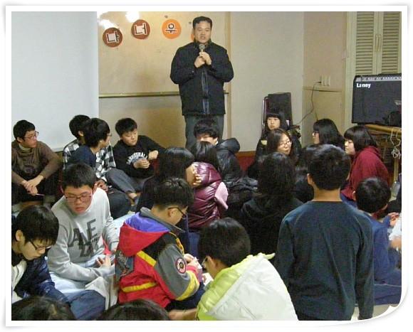 2009-동계캠프(나-너-우리) (1).jpg