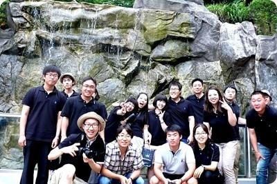 2010-거제엠티(청년회).JPG