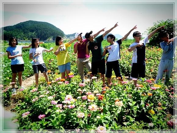 2010-여름신앙하교(통영연대도) (6).jpg