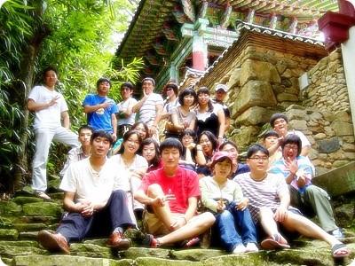 2007-남해엠티(청년회) (1).jpg