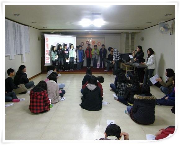 2009-동계캠프(나-너-우리) (2).jpg