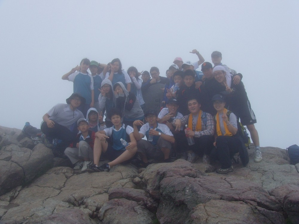 2009-지리산천왕봉 (3).JPG