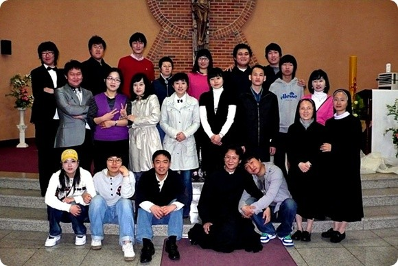 2008-신부님송별.JPG