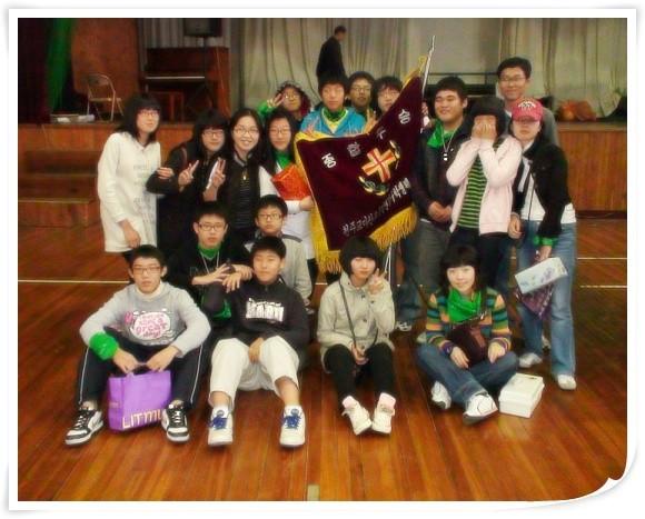 2008-중고등부 창원지구연합체육대회(창원문성체육관).jpg