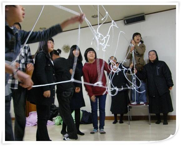 2009-동계캠프(나-너-우리) (3).jpg