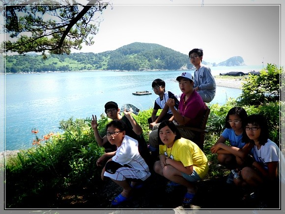 2010-여름신앙하교(통영연대도) (4).jpg