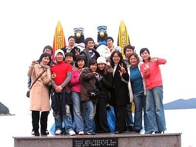 2006-거제엠티(청년회).jpg
