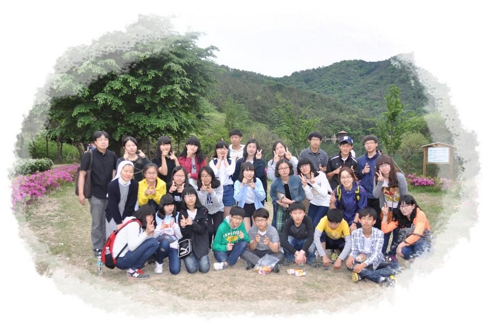 2012-봄소풍(봉암수원지).JPG