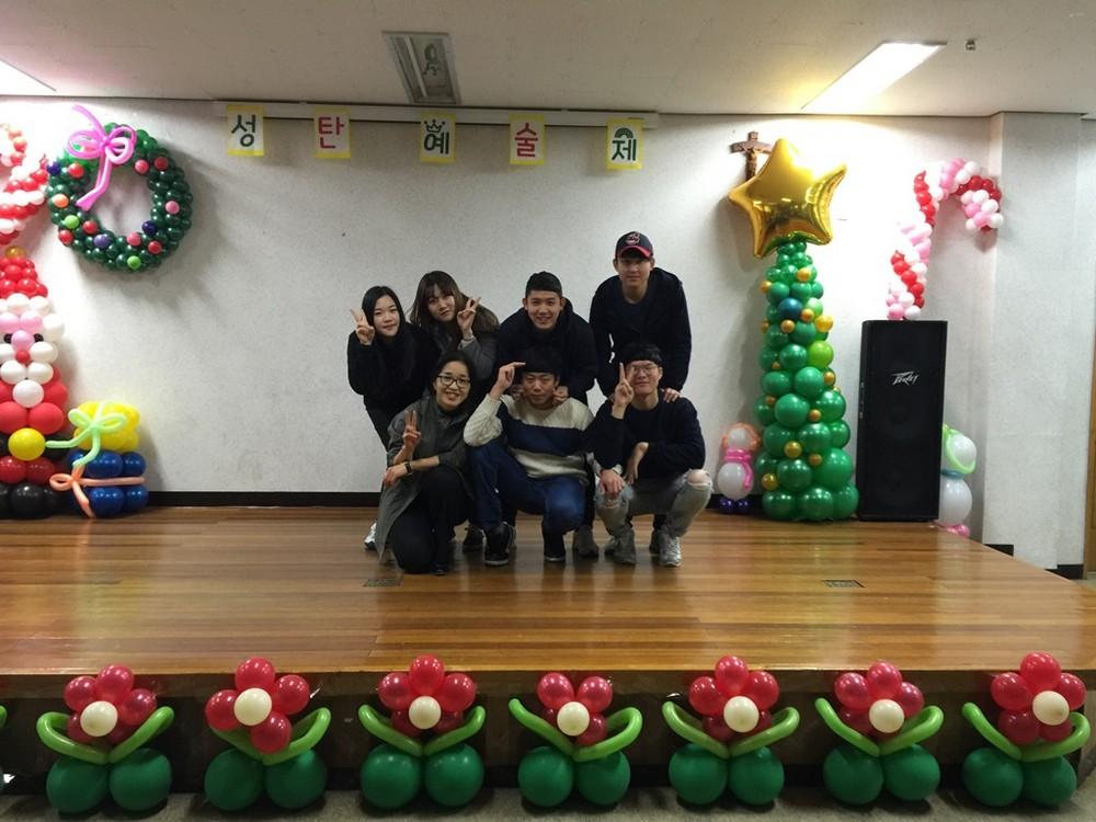 2015-성탄예술제 (3).JPG