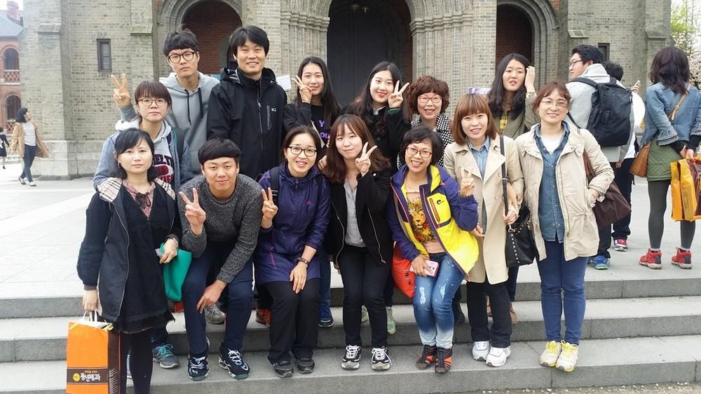 2015-교리교사의날(전주).jpg