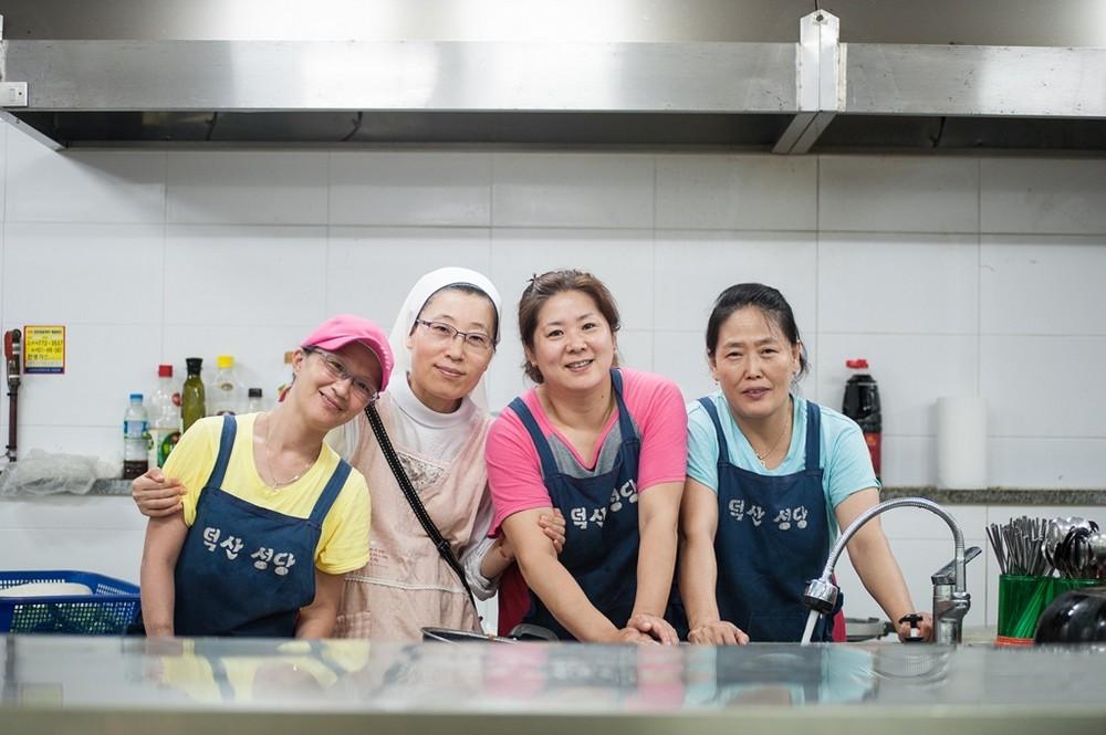 2013-여름신앙학교(제주도) (5).jpg