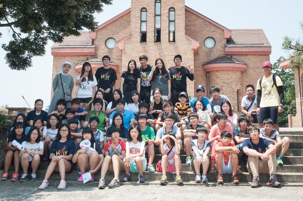 2013-여름신앙학교(제주도) (9).jpg