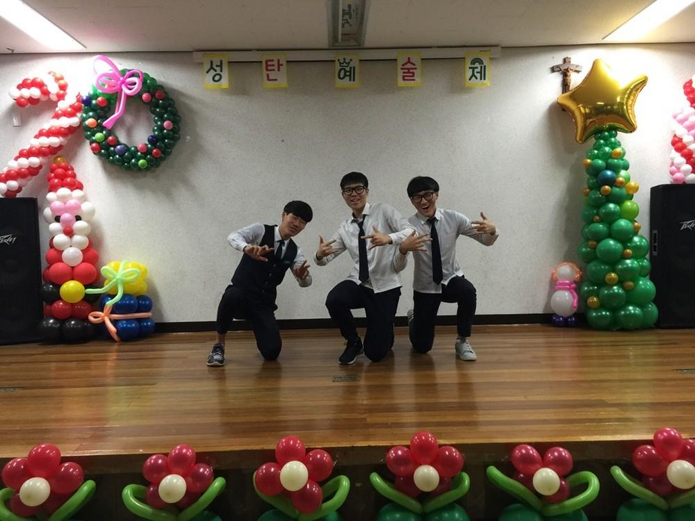 2015-성탄예술제 (2).JPG