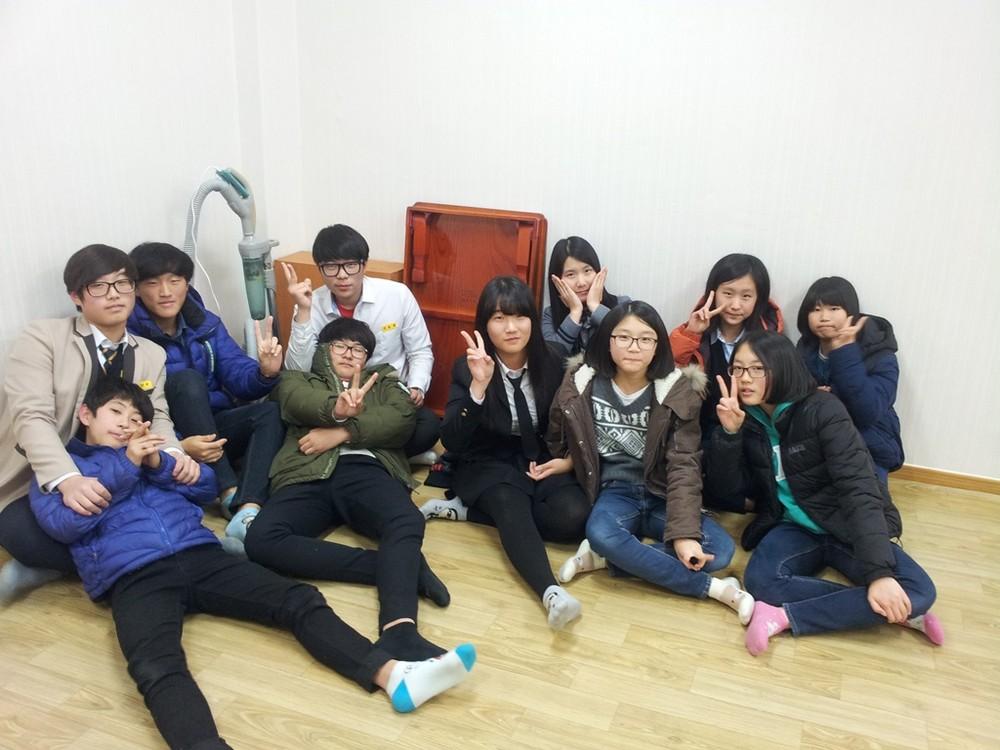 2013-독거노인방문 (4).jpg