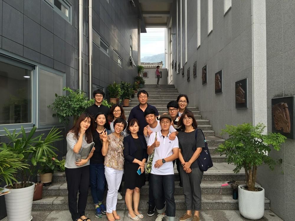 2015-창원지구교사학교(사림성당).JPG