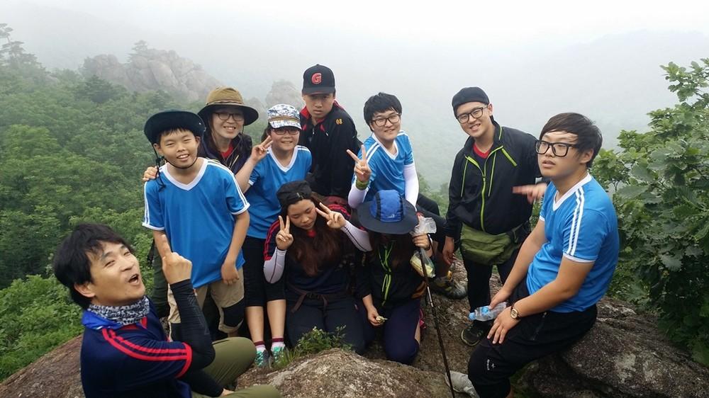 2014-여름신앙학교(지리산) (1).jpg