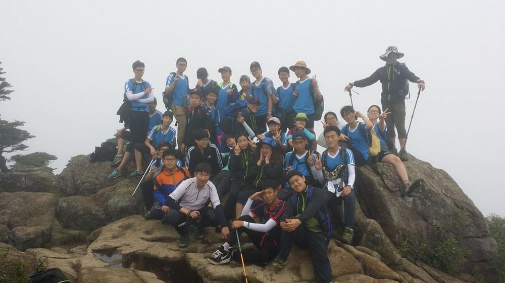 2014-여름신앙학교(지리산) (2).jpg