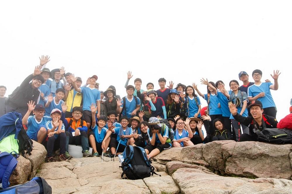 2014-여름신앙학교(지리산) (5).jpg